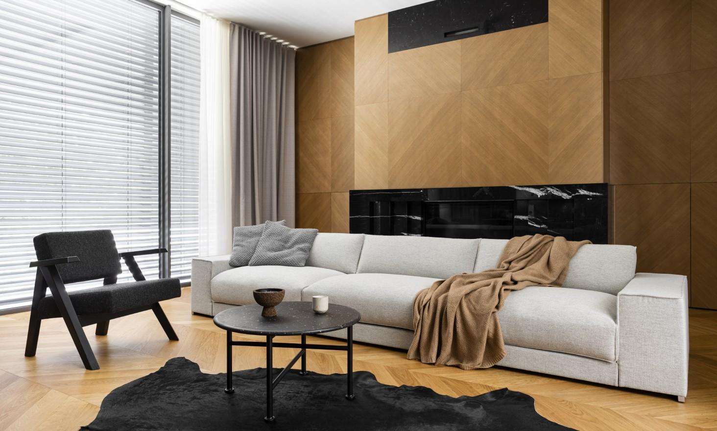 king interior1_1
